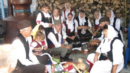 sajam-sljiva-2010-13