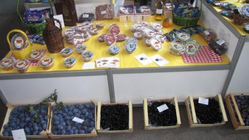 sajam-sljiva-2010-5