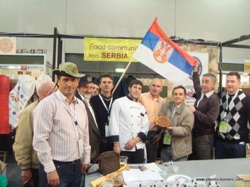 torino-sajam-hrane-oktobar-2010-13