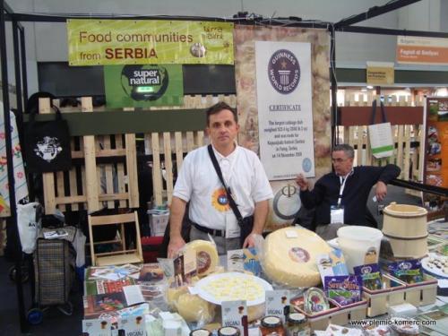 torino-sajam-hrane-oktobar-2010-4