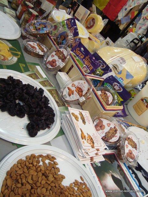 torino-sajam-hrane-oktobar-2010-5