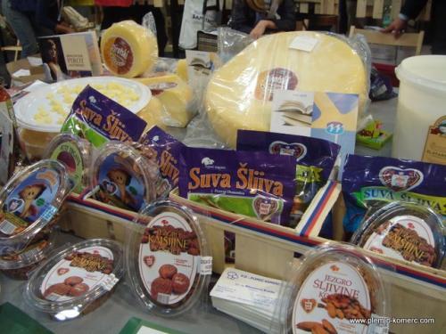 torino-sajam-hrane-oktobar-2010-6