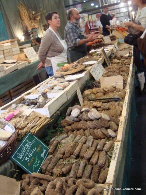 torino-sajam-hrane-oktobar-2010-7