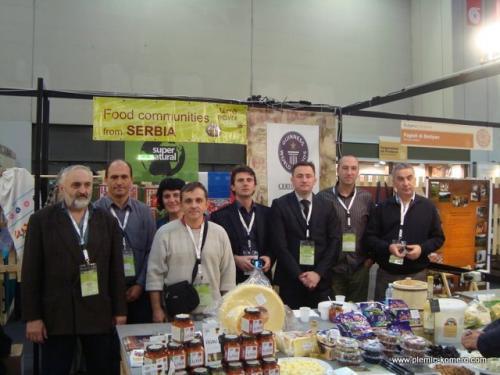 torino-sajam-hrane-oktobar-2010-9